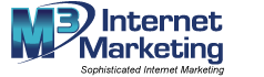 M3 Internet Marketing