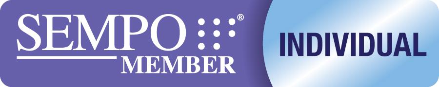 SEMPO_Membership_Logos_Individual