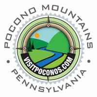 VisitPoconos-Logo-200x200